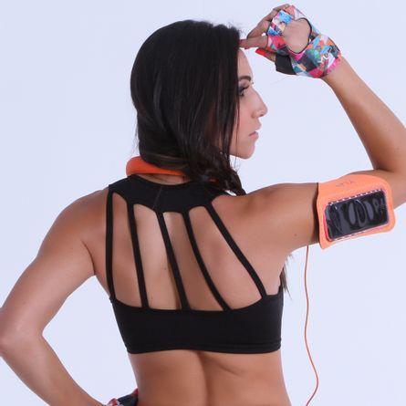 top-fitness-basic-stripes-preto