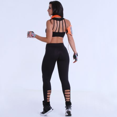 legging-fitness-basic-stripes-preto