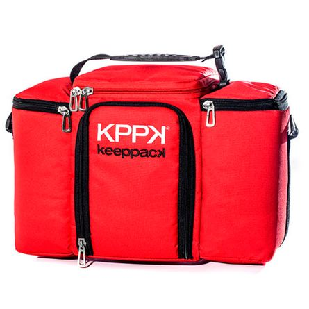Bolsa-Termica-Keeppack-Max-Colors