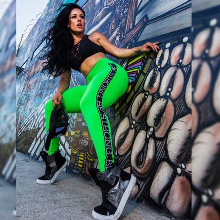 legging-fitness-be-strong-side-verde