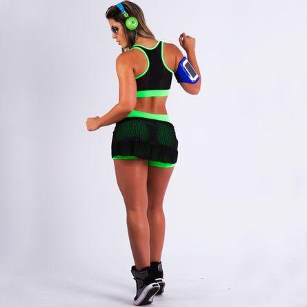 short-saia-fitness-sauth