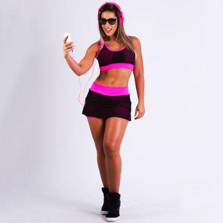 Short-Saia-Fitness-Sauth-Beach-