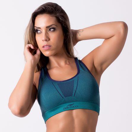 top-fitness-sem-costura-fit-comfort