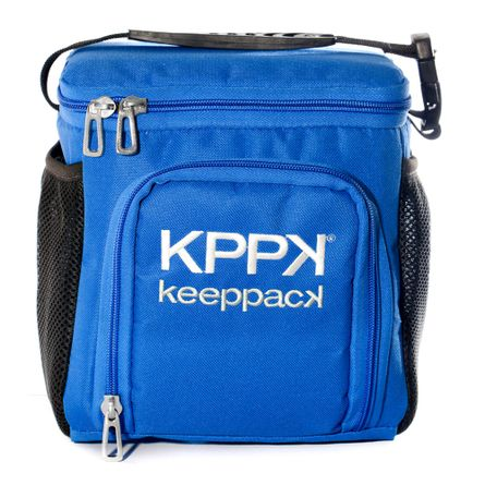 Bolsa-Termica-Keeppack-Mid-Colors-