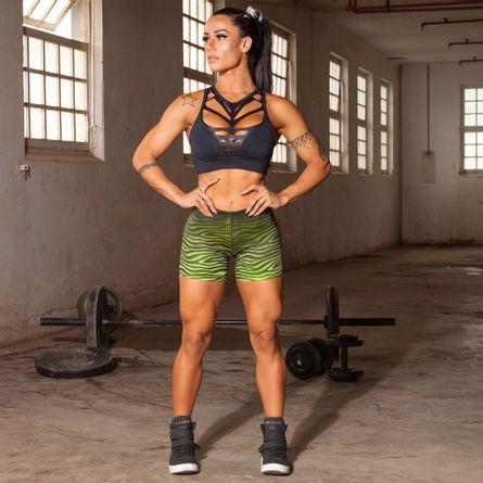 Short-Fitness-Degradee-Fluor