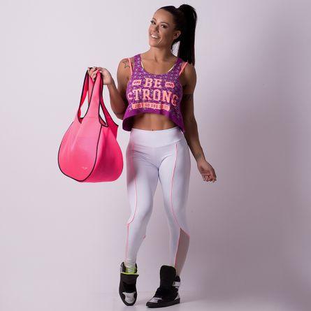 Bolsa-Fitness-em-Tela-Yup