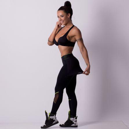 Legging-Fitness-Disfarce