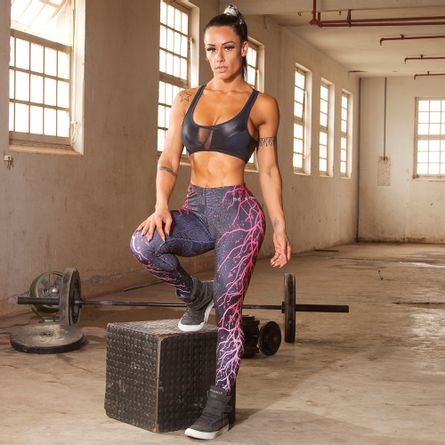 Legging-Fitness-Digital-Thunders