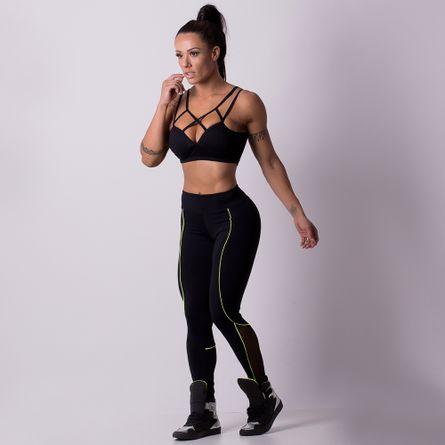 Legging-Fitness-Neon-Light-