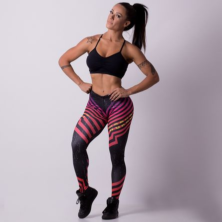 Legging-Fitness-Digital-Work-Out