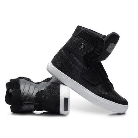 Tenis-Hardcorefootwear-Slim-Cam-Snake