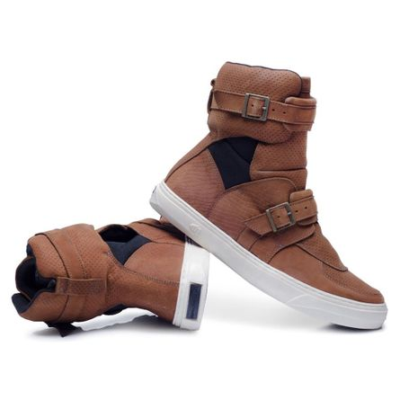 Tenis-Hardcorefootwear-Slim-Nobuck-Caputino