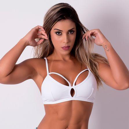 Top-Fitness-Tiras-No-Decote