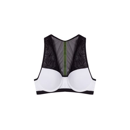 Sutia-Top-Fit-Basic-