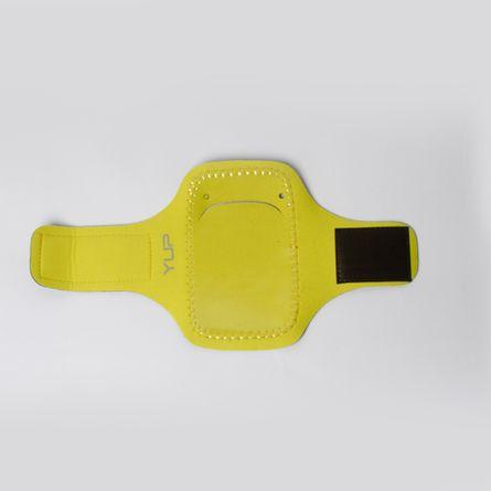 Porta-Celular-Smartphone-em-Neoprene-Liso