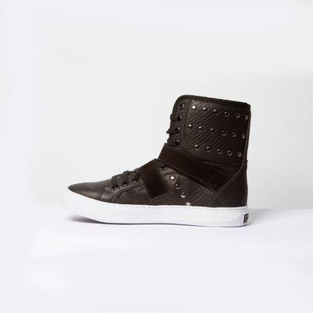 Tenis--Hardcorefootwear-Slim-Snake-Bril