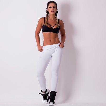 Legging-Fitness-Poliamida-Basica
