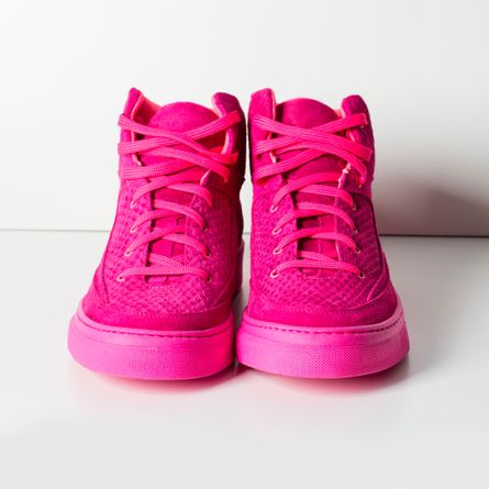 Tenis-Slim-Fit-by-Sue-Pink-Power-