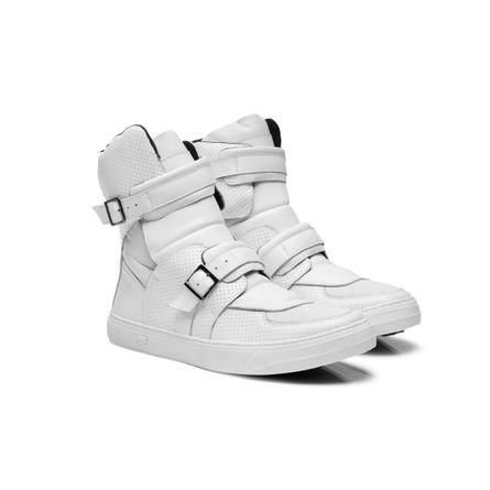 Tenis-Hardcorefootwear-Confort-Branco