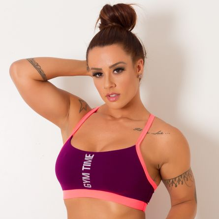 Top-Fitness-Gym-Time-