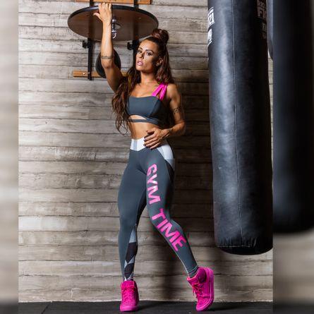 Legging-Fitness-Gym-Time