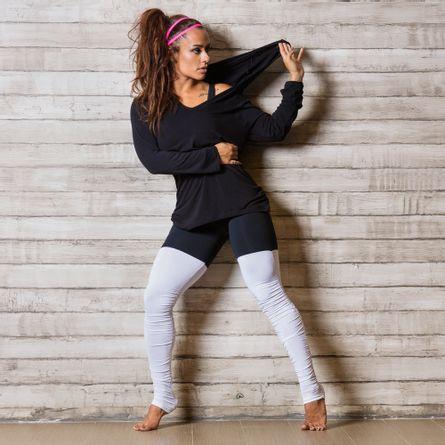 Legging-Fitness-Dancer
