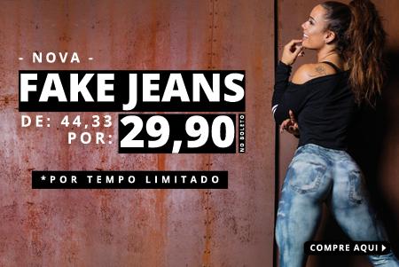 bn nova fake jeans