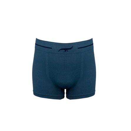 Cueca-Boxer-sem-Costura-Poliamida