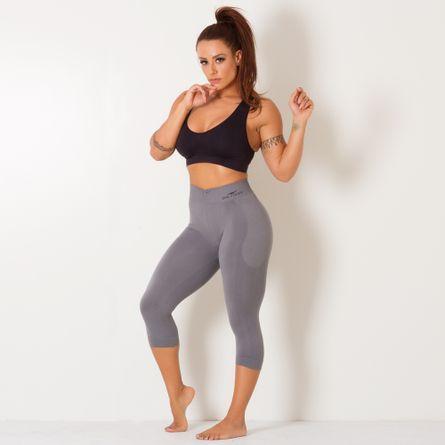 Legging-sem-Costura-Fit-Confort-Corsario