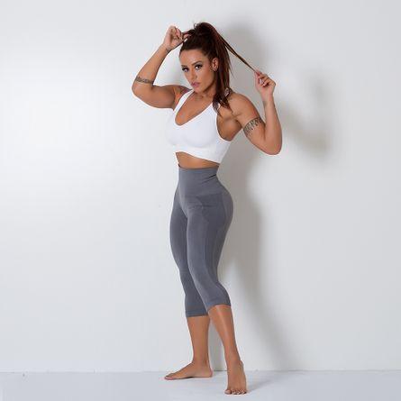 Legging-Modeladora-sem-Costura-Corsario-