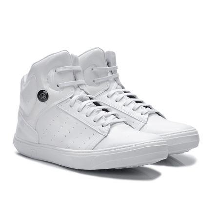 Tenis-Hardcorefootwear-Comfort-White-