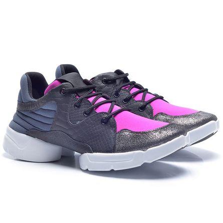 Tenis-Hardcorefootwear-HD3-Pink