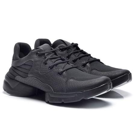 Tenis-Hardcorefootwear-HD3-Bril-Preto