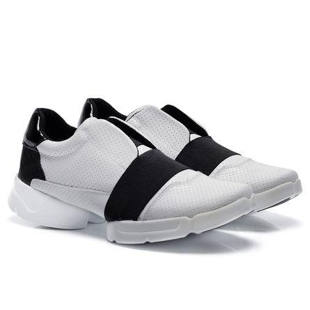 Tenis-Hardcorefootwear-HD3-Branco