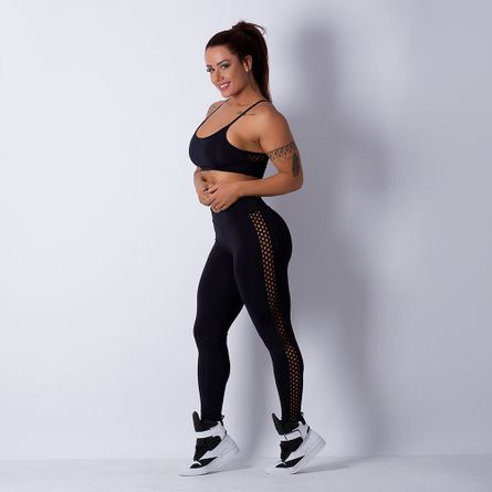 Legging-Fitness-Teia