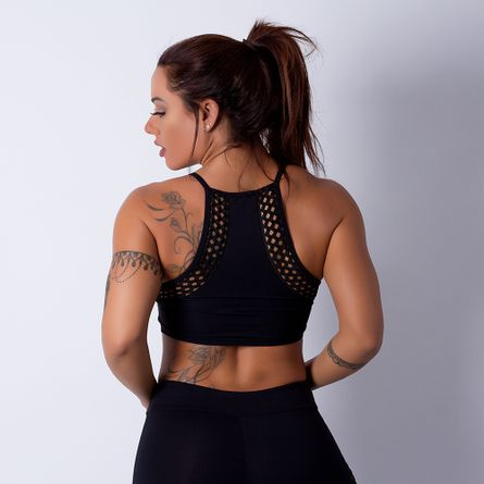 Top-Fitness-Cropped-Teia