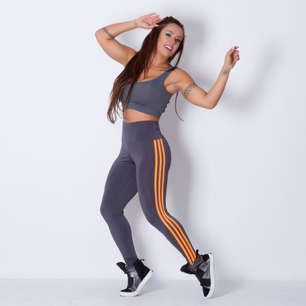 Legging-Fitness-Lines