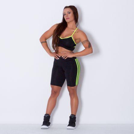 Bermuda-Fitness-Lines-