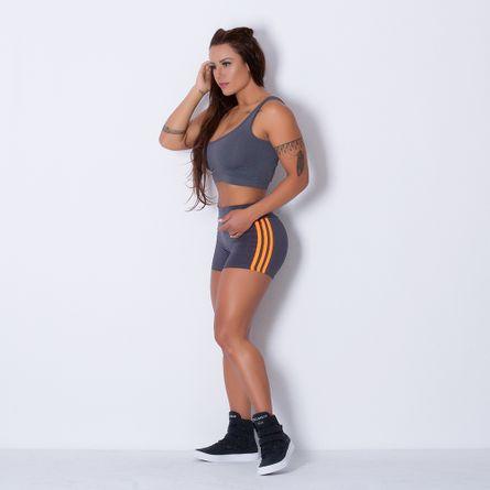 Short-Fitness-Lines