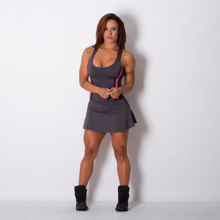 Vestido-Fitness-Listras-Game