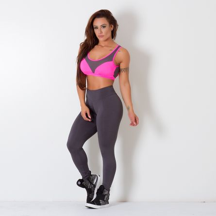 Legging-Fitness-Color-Block-