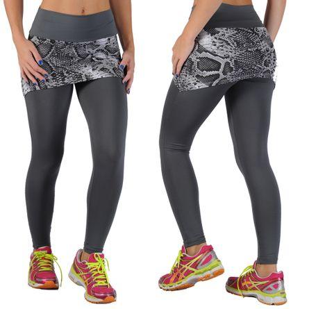 Calca-Fitness-Tapa-Bumbum-Lisa-
