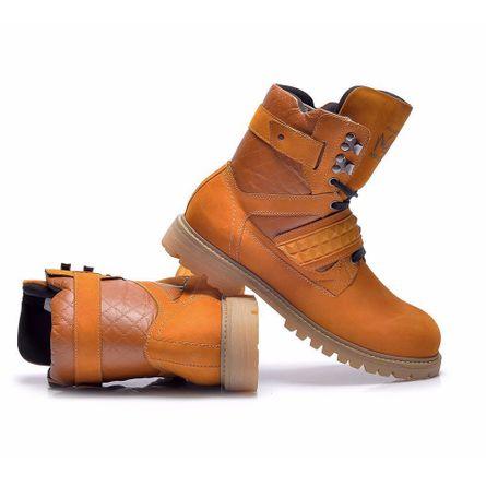 Boot-Marcos-Mion-Nobuck-Mostarda-