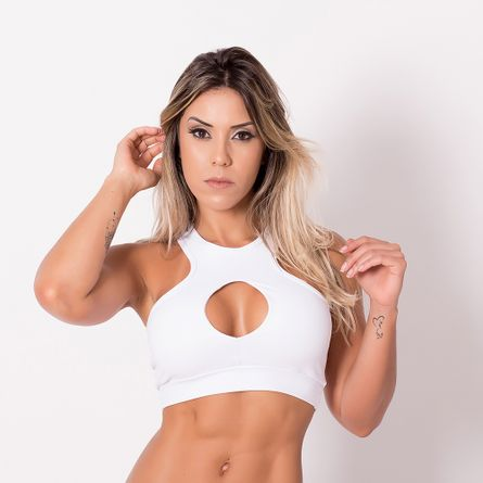Top-Fitness-Cropped-Drop