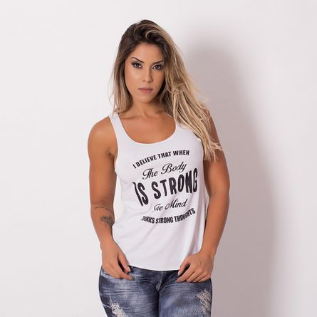 Camiseta-Fitness-Strong-