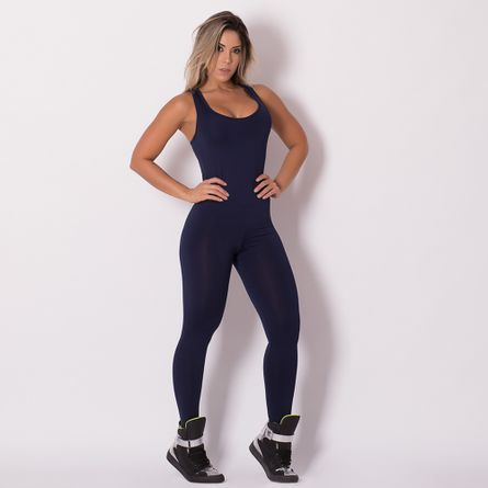 Macacao-Fitness-Basic-Colors