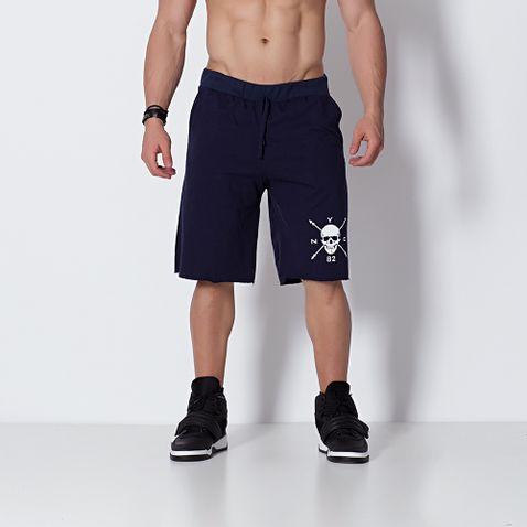 Bermuda-Fitness-Skull-