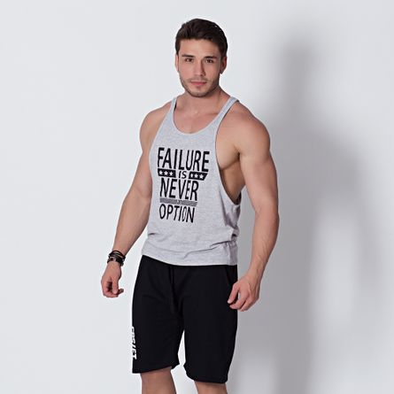 Camiseta-Fitness-Option