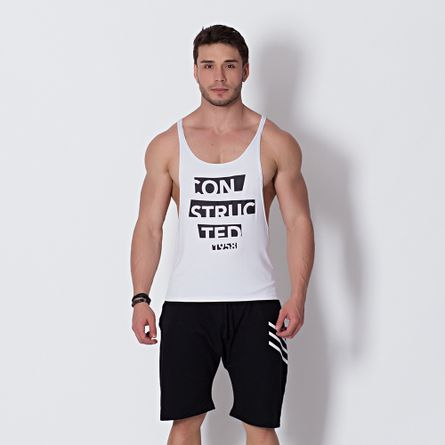Camiseta-Fitness-Regata-Constructed-
