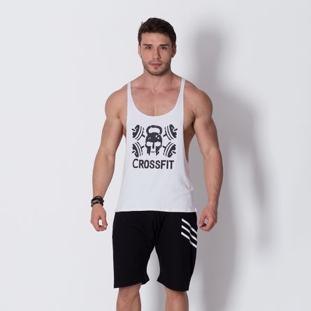Camiseta-Fitness-Regata-Crossfit